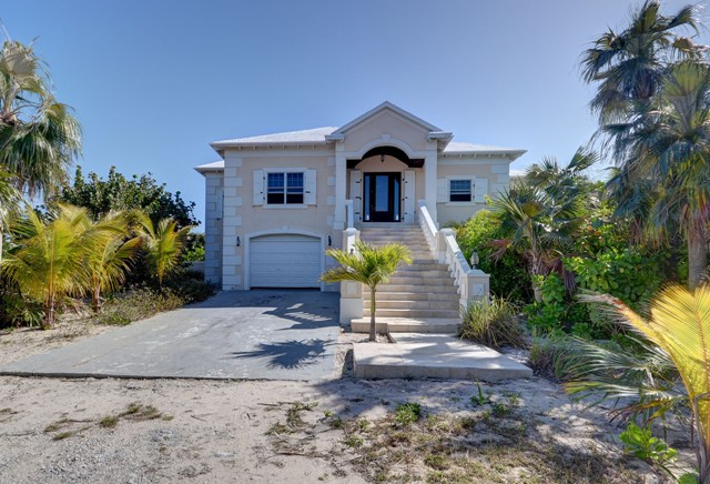 Additional photo for property listing at Coconut Point, Double Bay, Eleuthera - MLS 30595 Eleuthera, Μπαχαμεσ