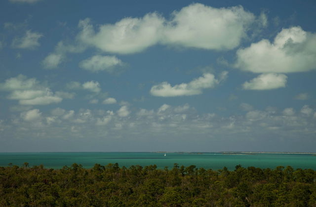 Additional photo for property listing at Summit Point Tract Abaco, Μπαχαμεσ