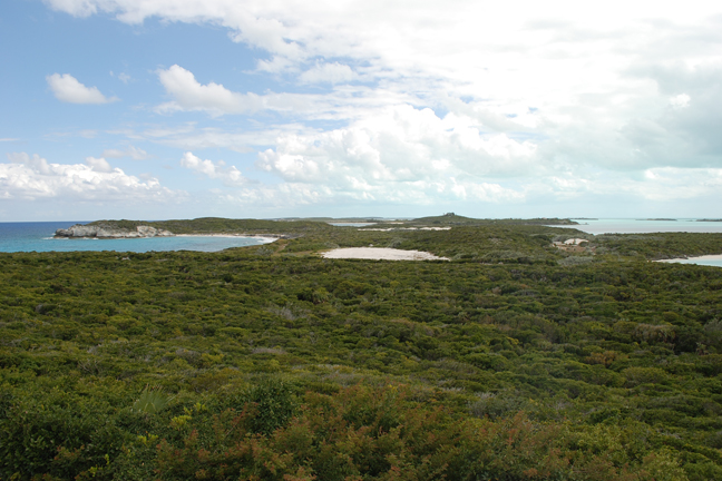 Additional photo for property listing at Cave Cay Private Island Exumas, 巴哈马