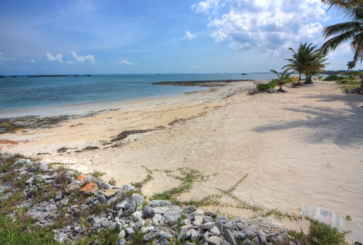 Additional photo for property listing at Palmetto Beach Resort, Abaco Island, Bahamas. Turnkey Boutique Resort (MLS 22965) Turtle Rocks, Abaco, Bahamas