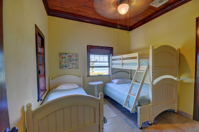 Additional photo for property listing at Coconut Point, Double Bay, Eleuthera Eleuthera, Bahamas