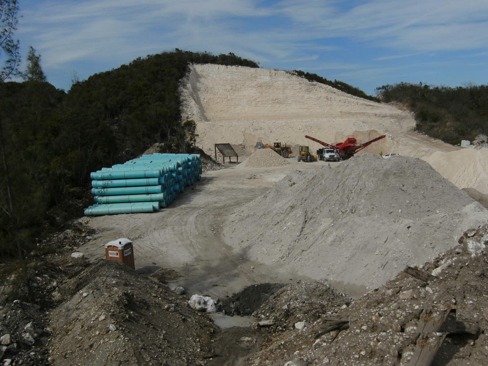 Additional photo for property listing at Harold Road West, Quarry Mines - MLS 32847 Harold Road, Nueva Providencia / Nassau, Bahamas