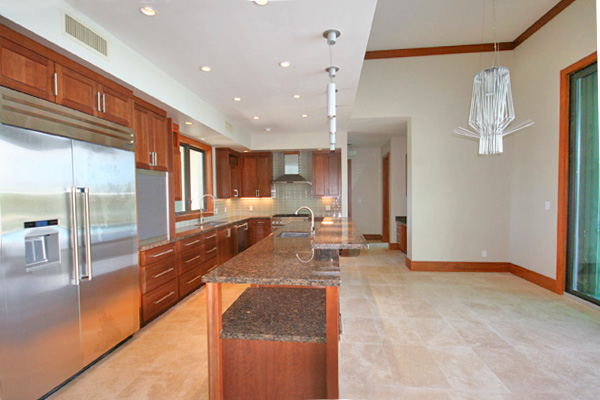 Additional photo for property listing at Stunning Waterfront Home Bahamas