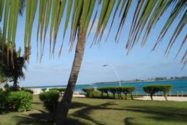 Additional photo for property listing at Cable Beach Estate Nassau New Providence And Vicinity