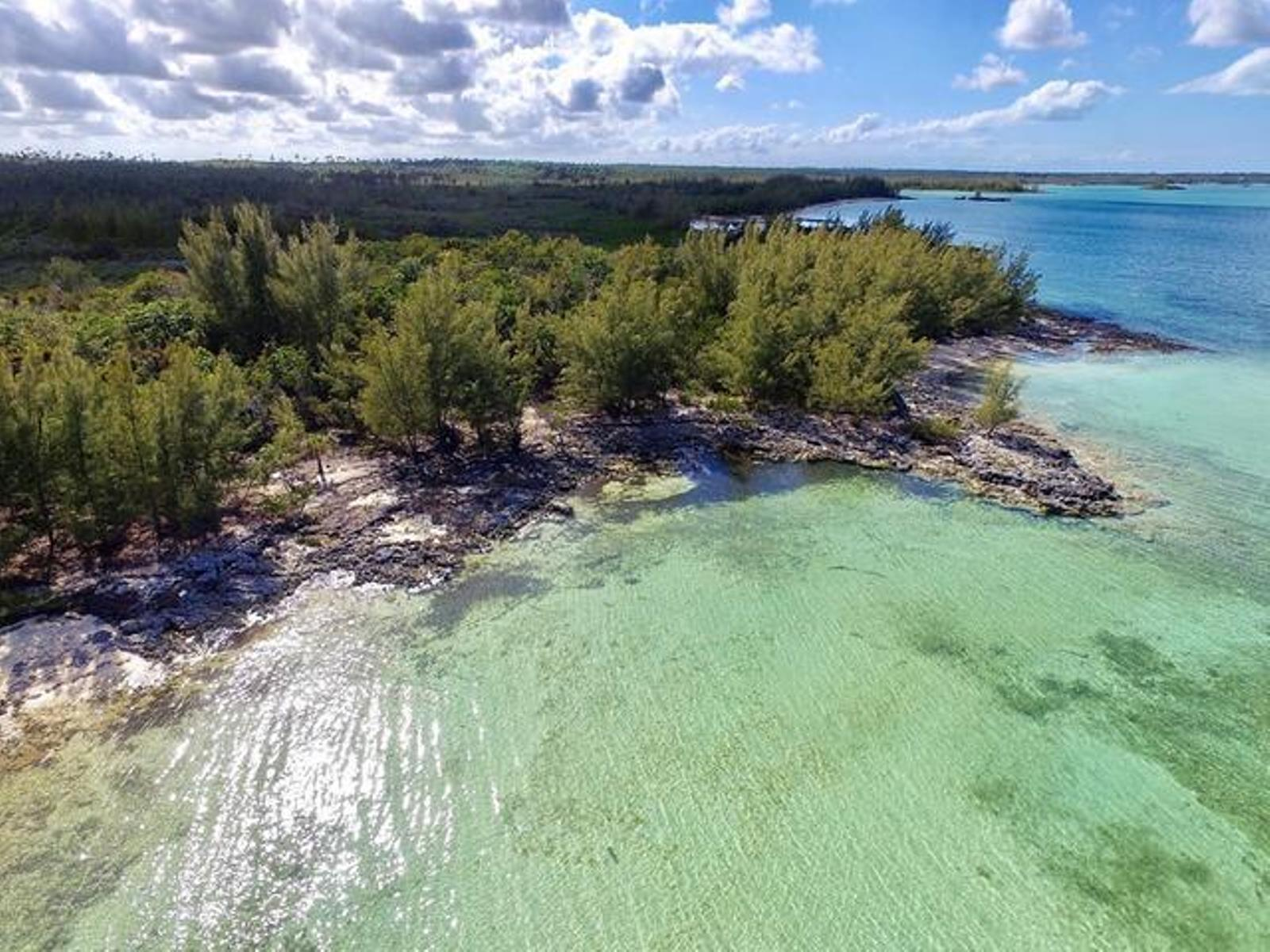 Additional photo for property listing at Great development opportunity at Witch Point, Marsh Harbour - MLS 29962 Abaco, 巴哈馬