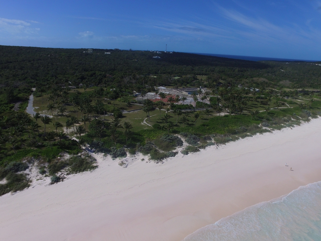 Additional photo for property listing at French Leave Beach formerly Club Med Eleuthera, Μπαχαμεσ