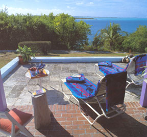 Additional photo for property listing at Private Island Getaway! Berry Islands, Bahamas