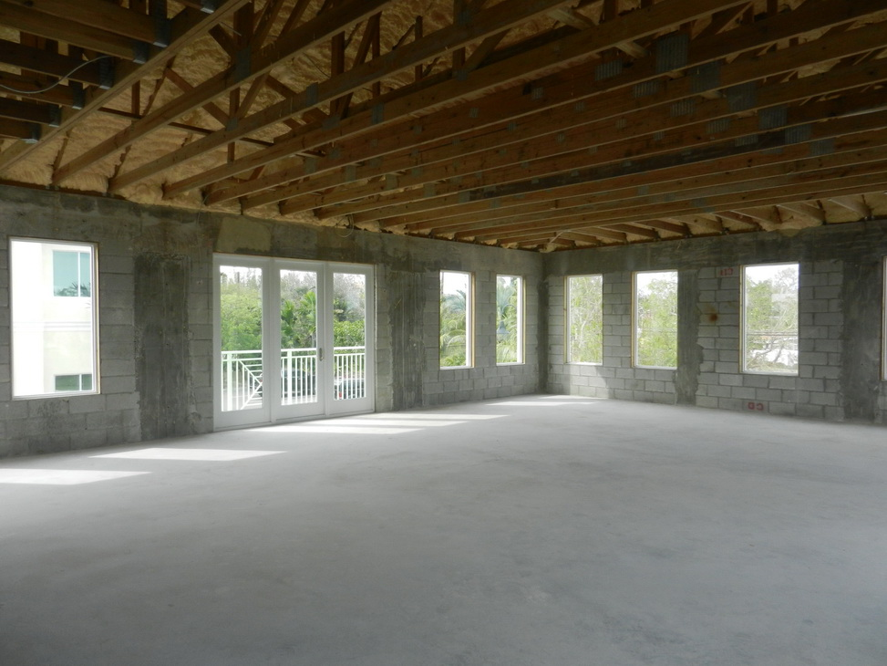 Additional photo for property listing at New Commercial building in a new commercial complex near Lyford Cay Western Road, Nassau And Paradise Island, Bahamas