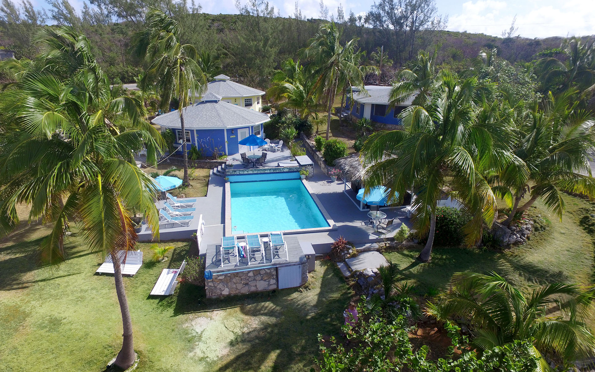 Additional photo for property listing at Boutique Resort - Investment Opportunity! MLS 22936 Rainbow Bay, Eleuthera, Bahamas