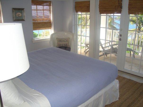 Additional photo for property listing at A Beautiful Dream Home Stella Maris, Long Island, Bahamas