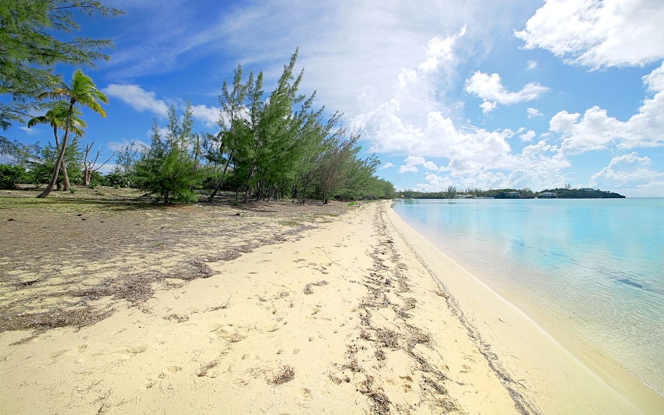 Additional photo for property listing at Ten Bay Beachfront, Savannah Sound, Eleuthera - MLS 32167 Eleuthera, Bahamas