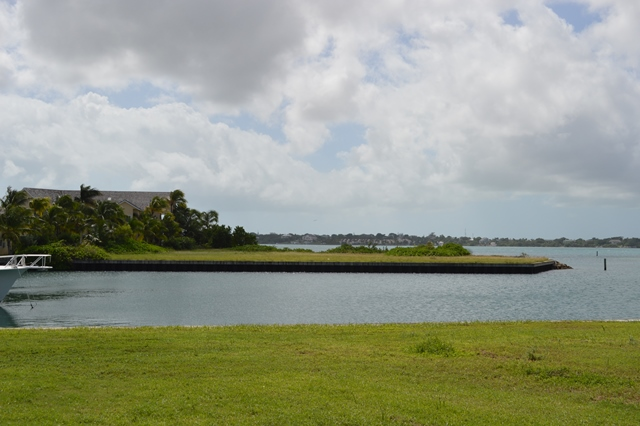 Additional photo for property listing at Peninsula Lot, Ocean Club Estates, Paradise Island Nassau New Providence And Vicinity