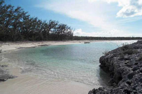 Additional photo for property listing at Rose Island Beach and Harbour Club Lot Nassau New Providence And Vicinity