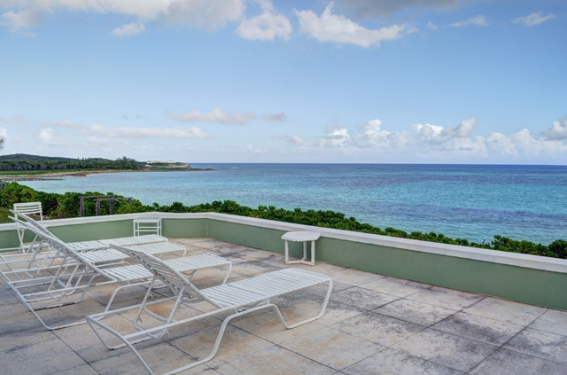 Additional photo for property listing at Sea to Sea ~ Beachfront and Dockage ~ Eleuthera, Bahamas