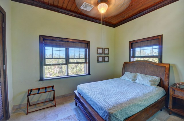 Additional photo for property listing at Coconut Point, Double Bay, Eleuthera /MLS30595 Eleuthera, Bahamas