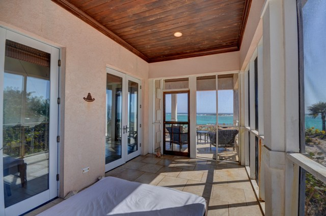 Additional photo for property listing at Coconut Point, Double Bay, Eleuthera - MLS 30595 Eleuthera, Bahama Eilanden