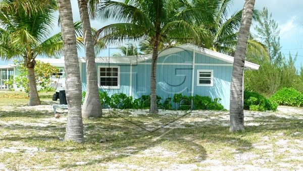 Additional photo for property listing at The Villas at Sweeting's Cay Bahamas