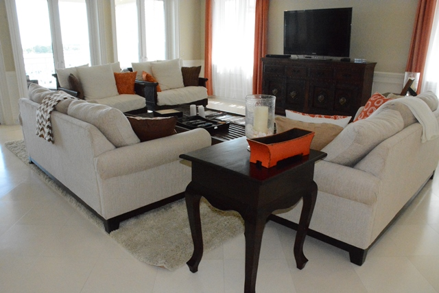 Additional photo for property listing at Turnkey Corner Residence Nassau New Providence And Vicinity