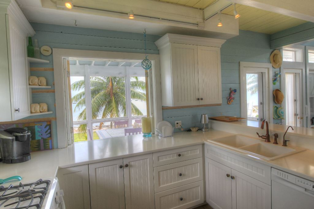 Additional photo for property listing at Seaglass Estate, Turtle Rocks, Abaco (MLS 28476 ) Abaco, Bahamas