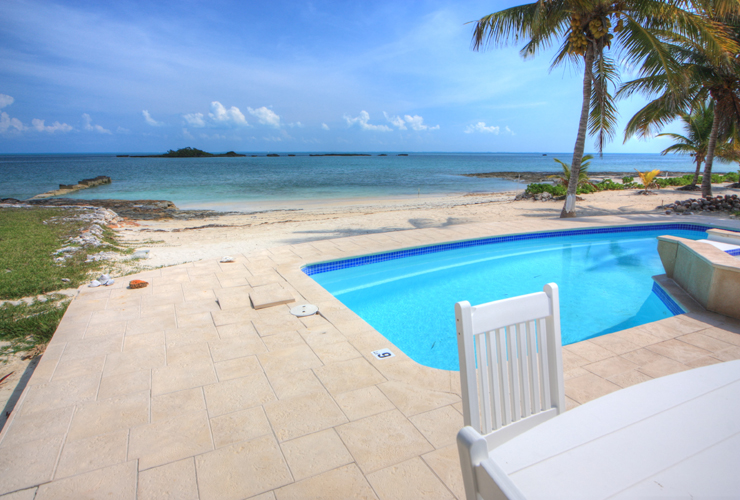 Additional photo for property listing at Seaglass & Seastar Estate, Abaco Island, Bahamas. Turnkey Estate Abaco, Bahamas