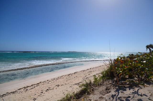 Additional photo for property listing at Coconut Point, Double Bay, Eleuthera Eleuthera, 巴哈馬