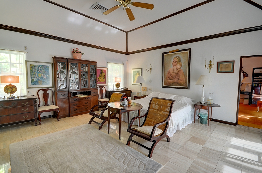 Additional photo for property listing at Romantic & Private 5 Bedroom Villa in Lyford Cay MLS:31402 Lyford Cay, Nassau And Paradise Island, Bahamas