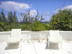 Additional photo for property listing at Beachfront Getaway Windermere Island, Eleuthera, Bahamas