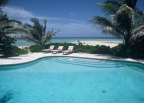 Additional photo for property listing at Beachfront Lot Andros, Bahamas