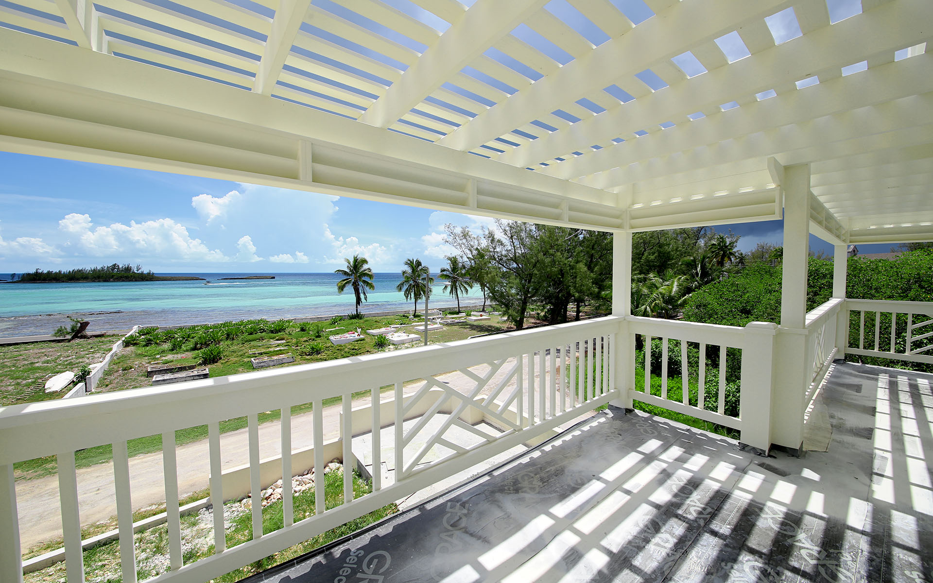 Additional photo for property listing at Investment Opportunity in Governor's Harbour - MLS 31638 Eleuthera, 巴哈馬
