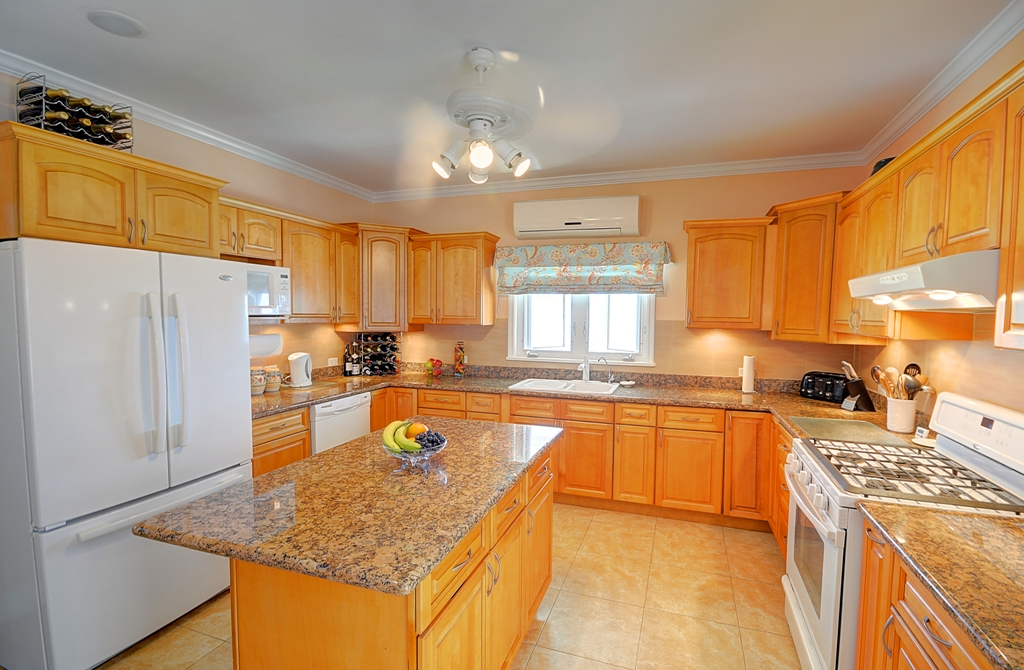 Additional photo for property listing at The Palms at Fox Hill Creek Fox Hill Creek, Nassau And Paradise Island, Bahamas