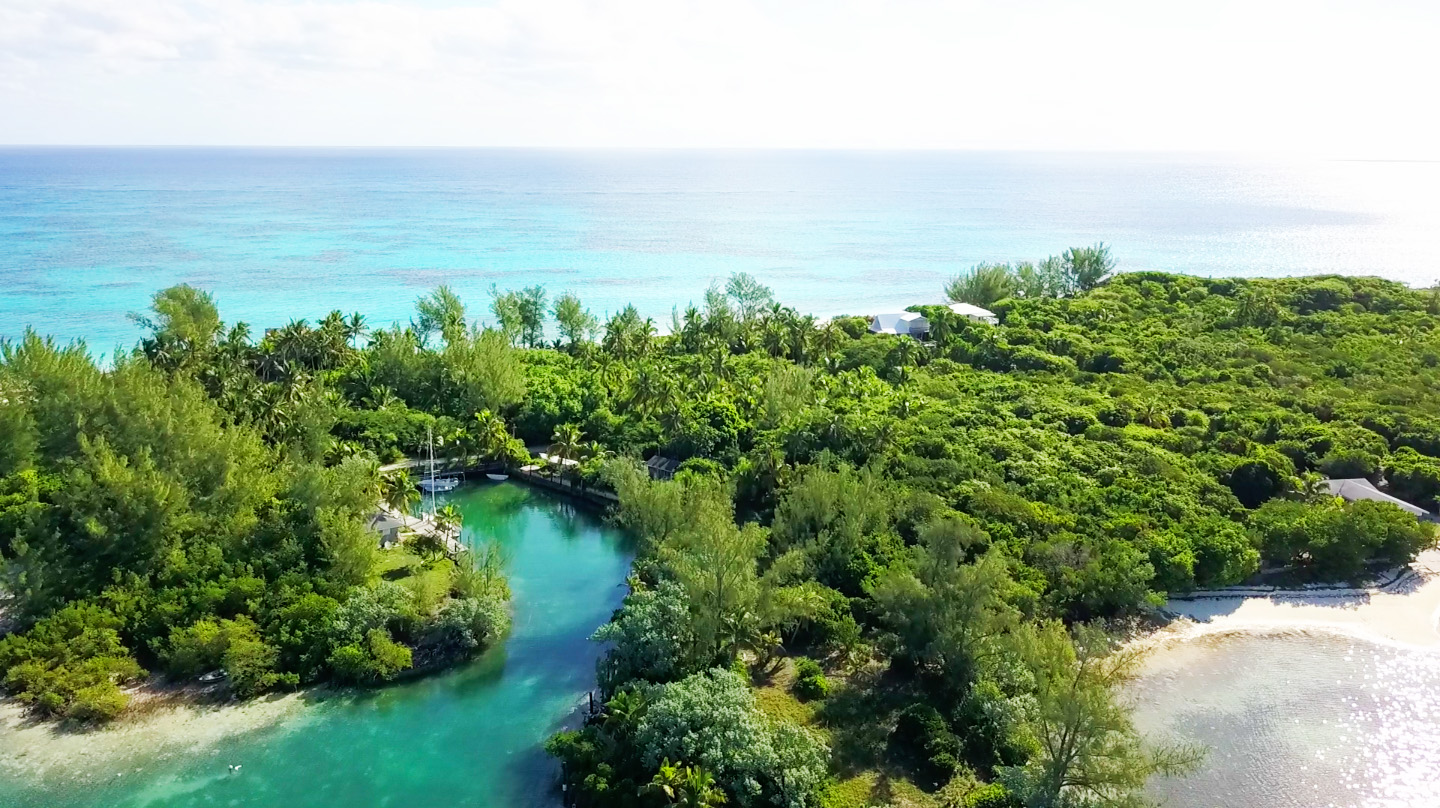 Additional photo for property listing at Pritchard's Point - MLS 31626 Elbow Cay Hope Town, Abaco, Bahamas