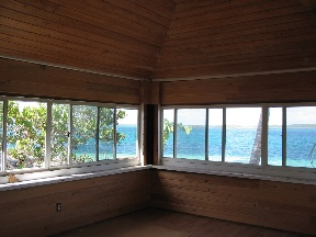 Additional photo for property listing at Pierre Island Private Island Harbour Island, 바하마