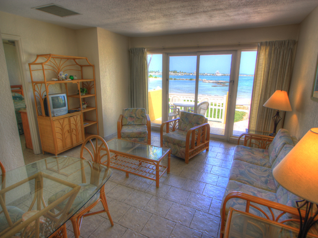 Additional photo for property listing at Abaco Towns By The Sea 16 Condo Package - MLS 21404 Marsh Harbour, Abaco, Bahamas