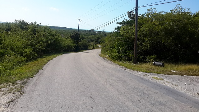 Additional photo for property listing at 180 Acres - Alexander, Exuma Exumas, Багамские Острова
