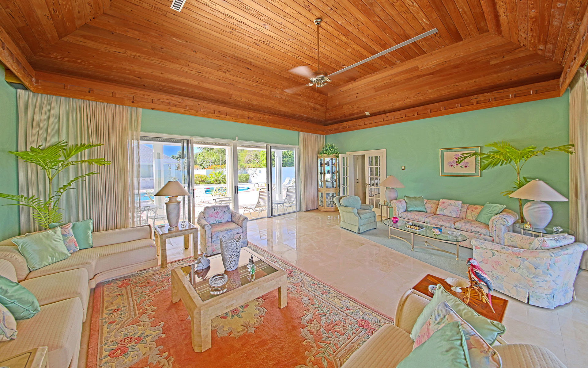 Additional photo for property listing at 12 Montagu View Terrace, Eastern Road -MLS 28881 Eastern Road, Nassau And Paradise Island, Bahamas
