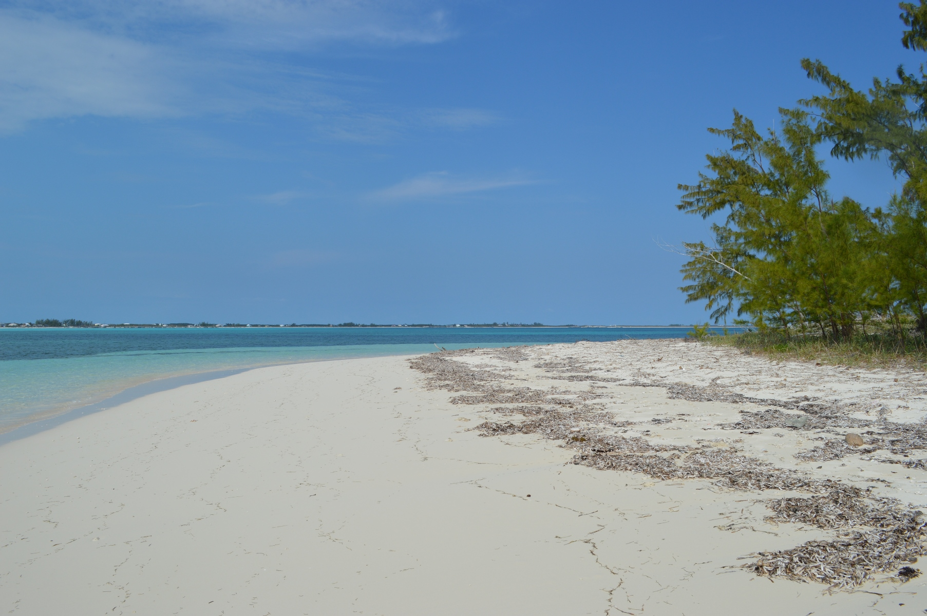 Additional photo for property listing at Petite Cay, Private Island, Berry Islands - MLS #29563 Berry Islands, Bahamas
