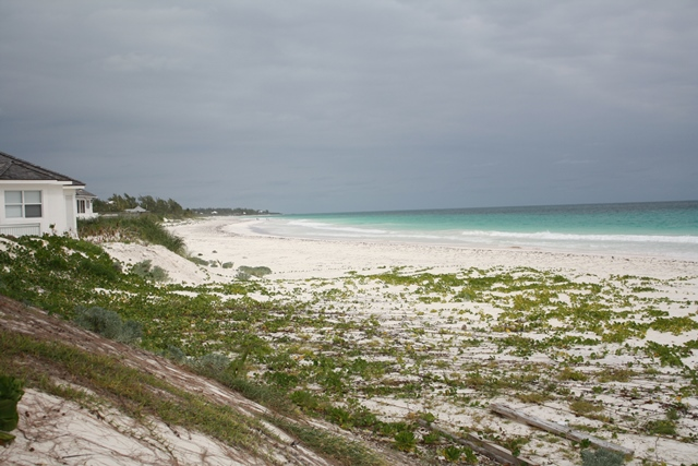 Additional photo for property listing at Unique Homesite Collection at Windermere - Section A, Lot 8 and 125 or 9 and 126 Eleuthera, Bahamas