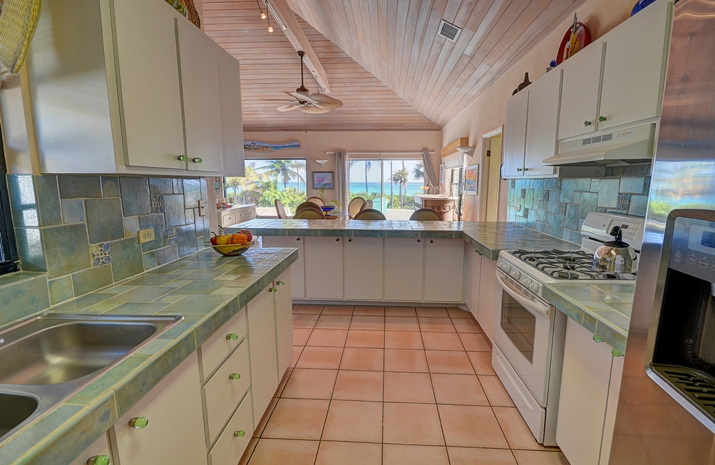 Additional photo for property listing at Discover Freedom And Serenity in Double Bay Eleuthera MLS 25396 Eleuthera, 바하마