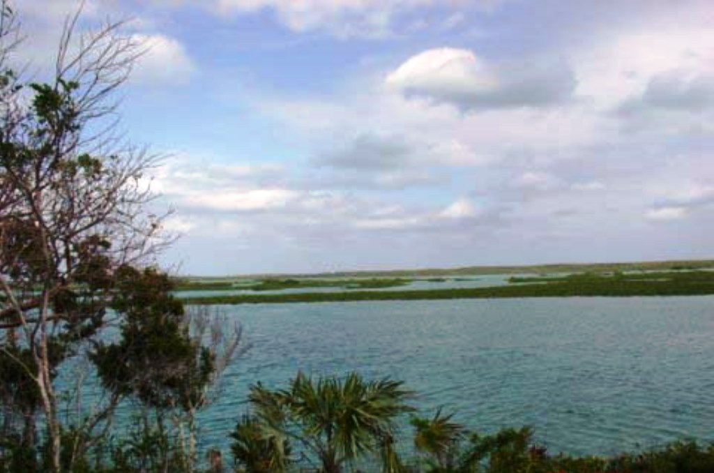 Additional photo for property listing at Big Bullard Cay, Southwest of Great Exuma, Exuma Cays Exumas, Bahamas