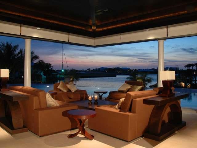 Additional photo for property listing at Capanna Lussa Ocean Club Estates, Paradise Island, Nassau And Paradise Island Bahamas