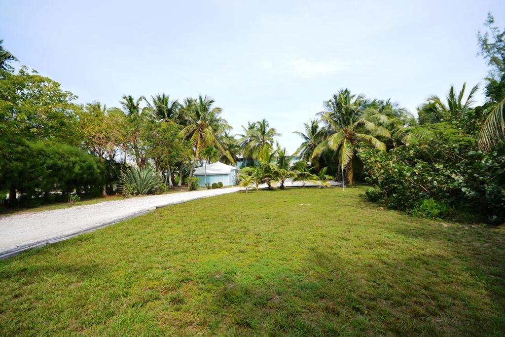 Additional photo for property listing at Lee Shore, Tar Bay Beach (XS11363) Tar Bay, Exuma, Bahamas