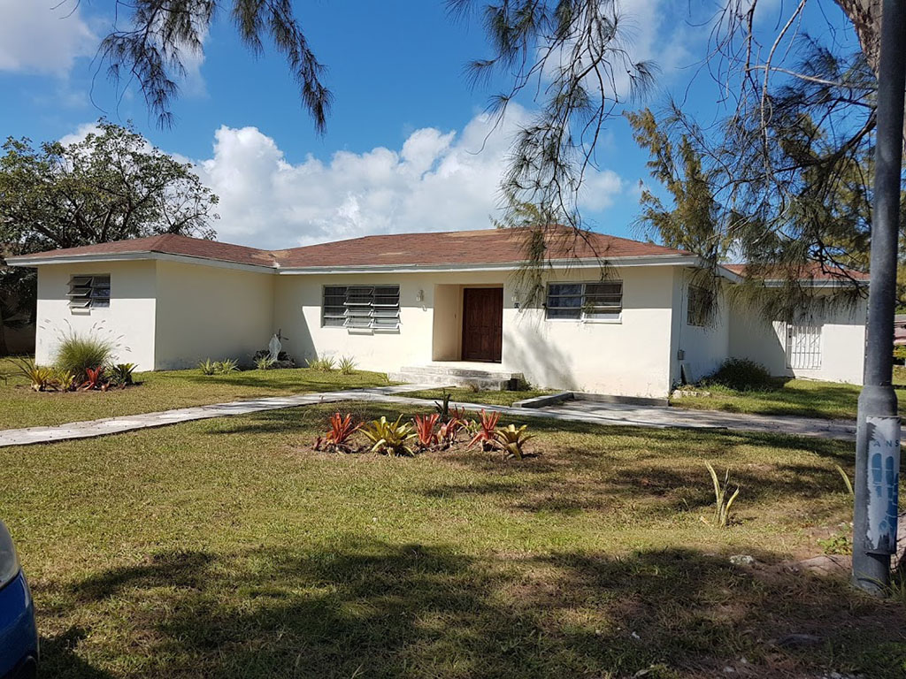 Additional photo for property listing at Single Family Home in Winton Meadows - MLS 32909 Nassau And Paradise Island, Bahamas