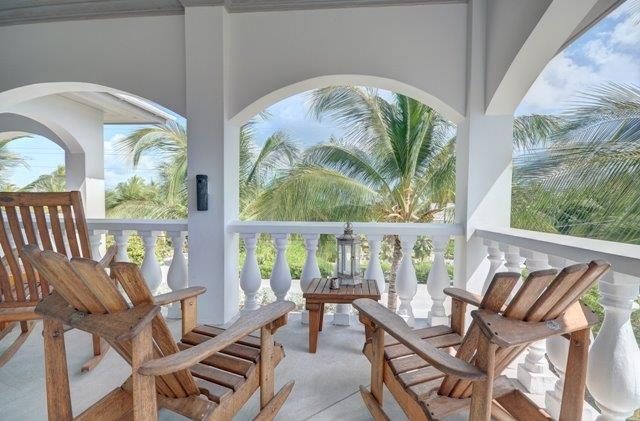 Additional photo for property listing at Fabulous Villa Governor's Harbour MLS 24582 Eleuthera, バハマ