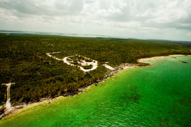 Additional photo for property listing at Red Bay Open Zoned Property Abaco, Багамские Острова