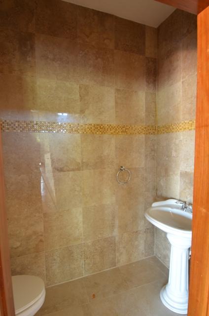 Additional photo for property listing at An Executive Home Nassau And Paradise Island, Bahamas