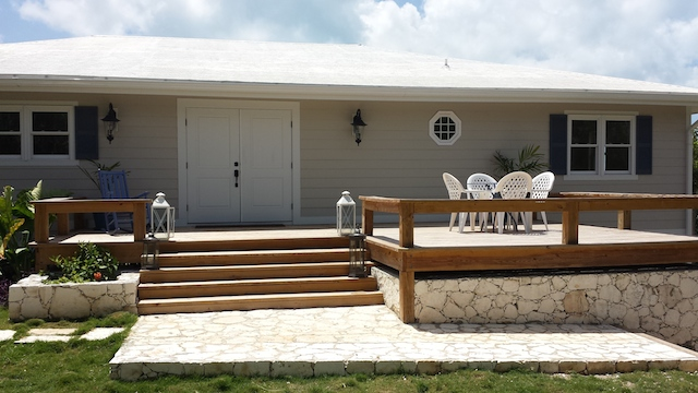 Additional photo for property listing at Brand New Designer Home at Pineapple Hills in Gregory Town! Gregory Town, Eleuthera, Bahamas