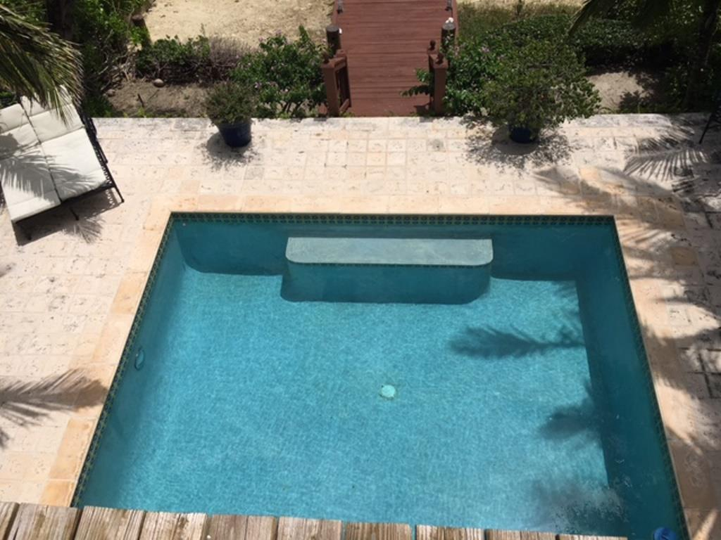 Additional photo for property listing at 25 Kingfisher Island - MLS 31761 Sandyport, Cable Beach, Nassau And Paradise Island Bahamas