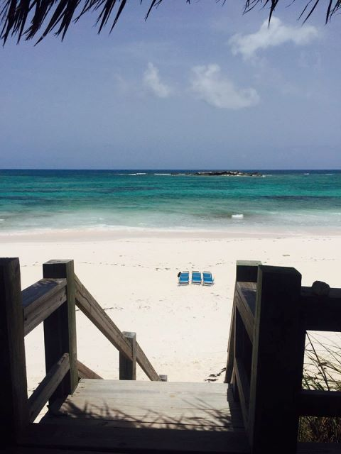 Additional photo for property listing at Coconut Point, Double Bay, Eleuthera /MLS30595 Eleuthera, Bahama Eilanden