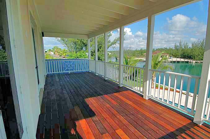 Additional photo for property listing at Splendid Island Retreat Fortune Bay, Grand Bahama, Bahamas