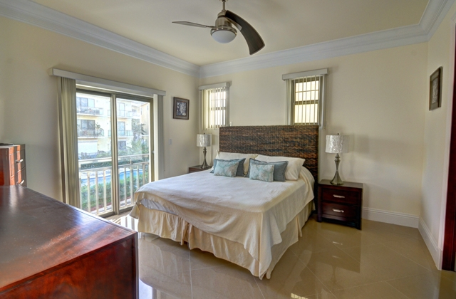 Additional photo for property listing at The Beach House at Columbus Cove 巴哈馬